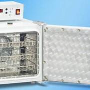 Стерилизатор паровой ГП-40 фото