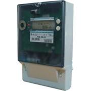 Счетчик электрической энергии трехфазный РИМ-489 фото