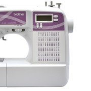 Швейная машина Brother JS-60E фото