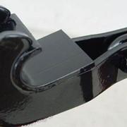 Приспособление для подъема за бампер - аксессуар к домкрату реечному TR8485-1 TORIN TR8485-1 фото