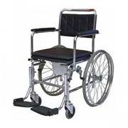 Кресло-коляска Комфорт фото