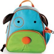 Рюкзак детский Skip Hop Собака. Оригинал. фото