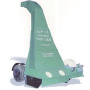 Косилка-измельчитель роторная КИР-1,5М фото