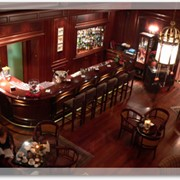 Барная стойка купить Харьков, барная стойка для кухни Харьков фото
