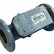 Установка счетчиков газа ультразвуковых фото