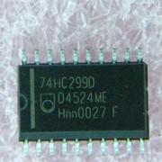 Микросхемы 2sj217 фото
