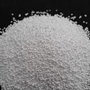 Пропионовая кислота ЧДА фото