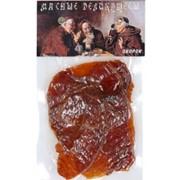 Окорок Cвиной сыровяленный / Ветчина Парма /мясо в блоке фото