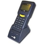 Терминал сбора данных (ТСД) с лазерным сканером Cipher Lab 711 L фото