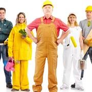 Получение рабочей профессии: электрогазосварщик,стропальщик,крановщик,оператор котельной,слесарь-ремонтник,электромонтер,водитель погрузчика,слесаль сантехник и др. ,,,,, всего 28 рабочих профессий фото