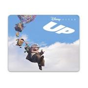 Disney UP V1.P X-Game коврик для мыши, Цветная картинка фото