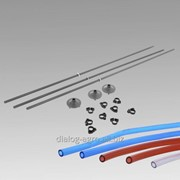 7015-9903-080 Комплект принадлежностей CompassPlus 3x фото