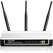 Точка доступа TP-Link TL-WA901ND TL-WA901ND фото