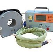 Устройство проверки автоматических выключателей УПА-3M фото