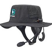 Панама BBTalkin Surf Hat Headset фото