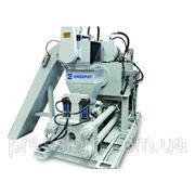 Пресс гидравлический для брикетирования ENERPAT BM-160 фото