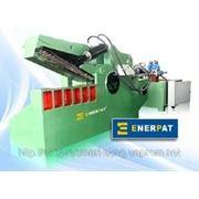 Купить аллигаторные ножницы ENERPAT AS-200 фото