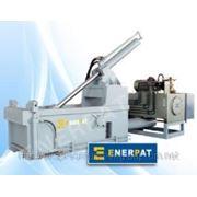 Пресс пакетировочный ENERPAT SMB-Q45 фото