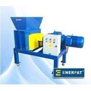 Дробилка ENERPAT MSB-11 фото