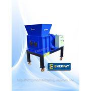 Дробилка для стружки ENERPAT MSB-5,5 фото