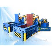 Пресс гидравлический Enerpat SMB-Q160 фото