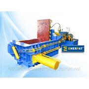 Купить пресс пакетировочный ENERPAT SMB-F200 фото