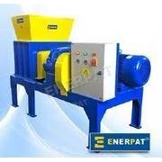 Стружкодробилка ENERPAT MSB-22 фото