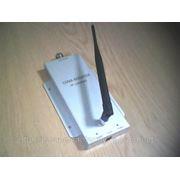 3G CDMA усилитель (репитер) 800 МГц фото
