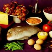 Предприятия торговые пищевыми товарами фото