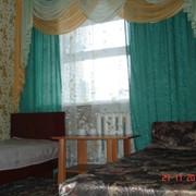 Гостиничные номера: двухместные стандарт, Гостиница SV plus фото