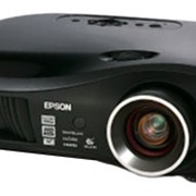 Проектор Epson EMP-TW2000 фото