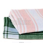 Текстиль домашний фото