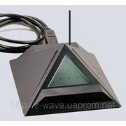 Serial — Z-Wave интерфейс — ACT_ZCS201 фото