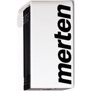 USB Адаптер Merten — MER_506801 фото