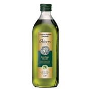Оливковое масло купить, оливковое масло оптом, оливковое масло оптом киев, оливковое масло купить киев фото