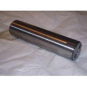 Запчасти для термопластавтоматов, Ось ДЕ 3130-125Ц1-31-419 от производителя,Украина,Хмельницкий фото