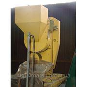 А9-КР-2В овощерезка промышленная для резки корнеплодов фото