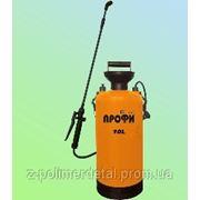 """Опрыскиватель пневматический """"Кварц ПРОФИ стандарт"""" (10л) ОП-250.1 фото"""