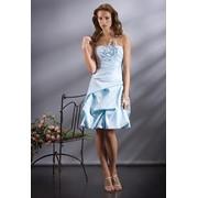 Платье вечернее Arnese фото