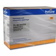 Тонер-картридж ProfiLine PL-ML-D3050A для принтера Samsung фото