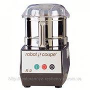 Куттер Robot Coupe - R2 фото