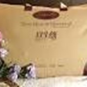Наматрасник «Здоровый сон» «Тяньши» (размер: 178 см х 198 см) фото