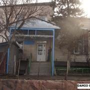 Продается промышленная база в г. Алматы. фото