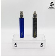 Батареи Aspire CF G-Power 1600 mAh фото