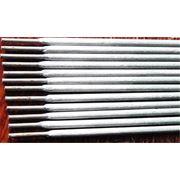 Электроды для сварки высоколегированных сталей.Сварочные электроды фото