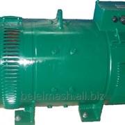 Электродвигатель 4ПН (ПФМ) 315 фото