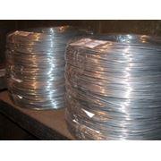 Припои серебряные, на основе меди, в т.ч. медно-фосфористые и медно-цинковыемягкие, оловянно-свинцовистые и другие, ГОСТ 19738-74 фото
