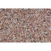 Штукатурка декоративна гранітно-мармурова Termo Bravo № 232