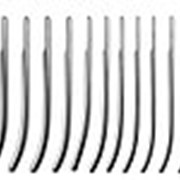 ТМ- Р-6.22 Расширитель канала шейки матки диам. 14 мм фото