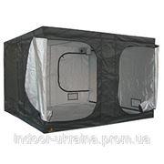 Гроубокс (GrowBox) Dark Room Wide 300x150x200 фото